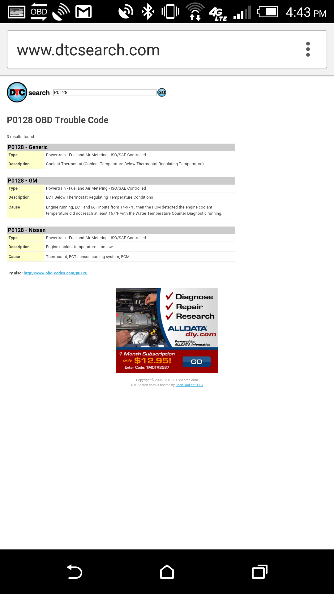 Browse code - ASP.NET search engine for Web Forms and MVC ...